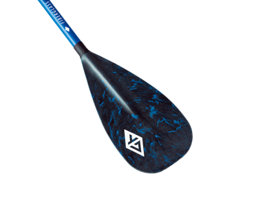 AQUATONE FLEXOR FIBERGLASS 3-SECTION PADDLE 2020