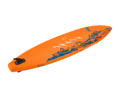 "Aquatone SUP FLAME 11'6"" 2020"